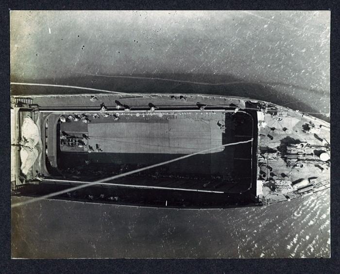 HMS Manica 3.jpg