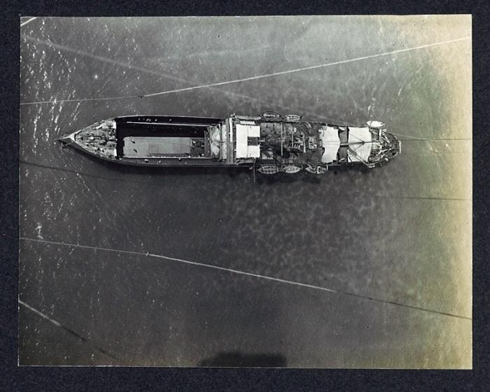HMS Manica 4.jpg