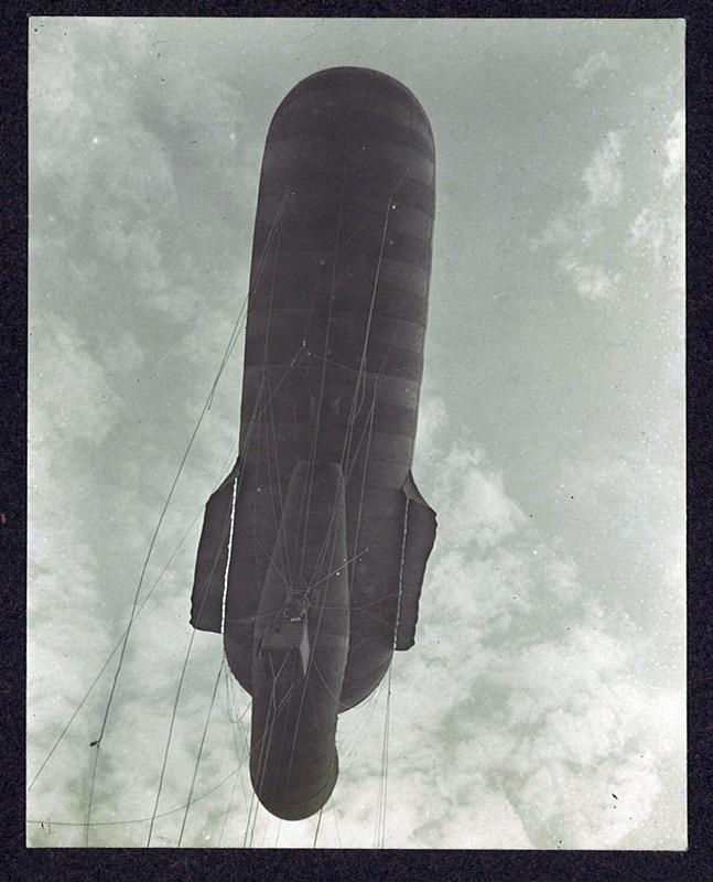 HMS Manica 5.jpg