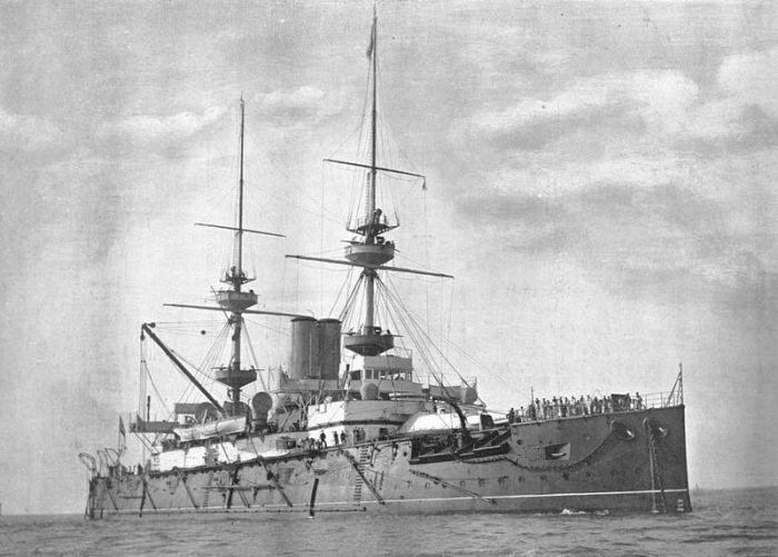 HMS Prince George.JPG