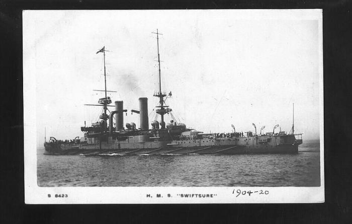HMS Swiftsure.JPG