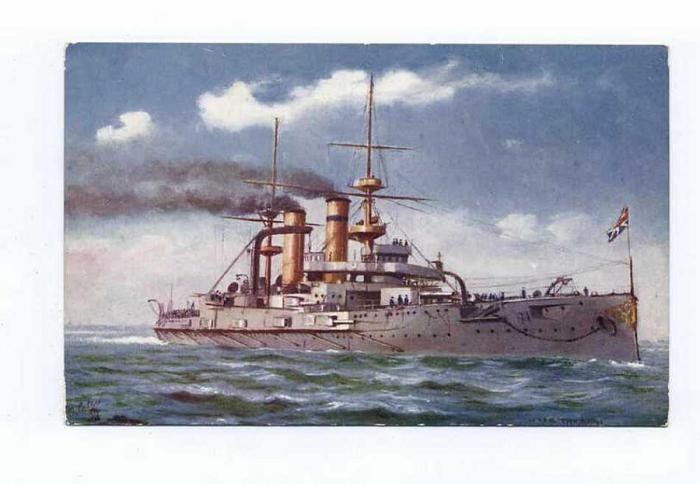HMS Triumph.JPG