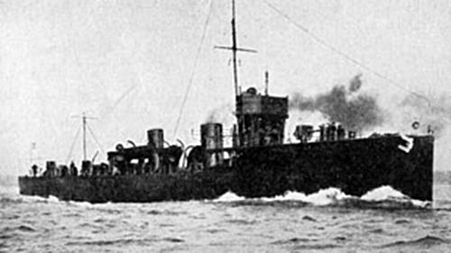 HMS ariel.jpg