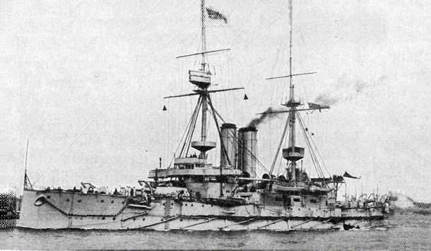 HMS_Canopus.jpg