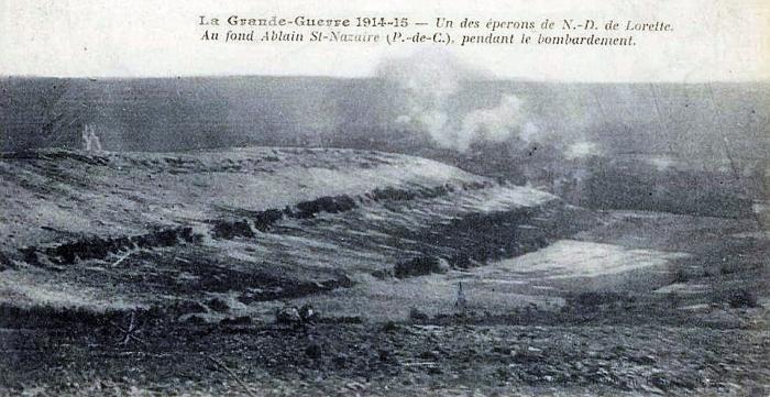 ND-Lorette-1915.jpg