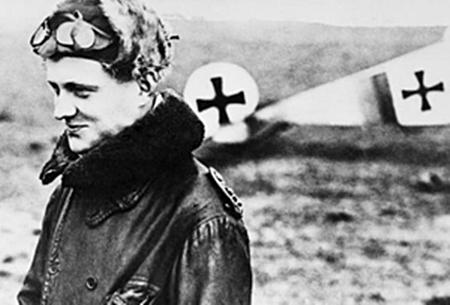 Richthofen-Manfred von.jpg