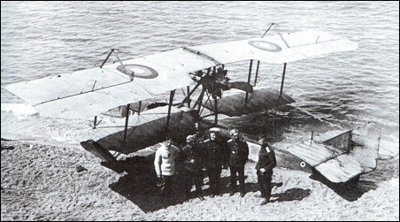 seaplane Grigorovich M 2.jpg