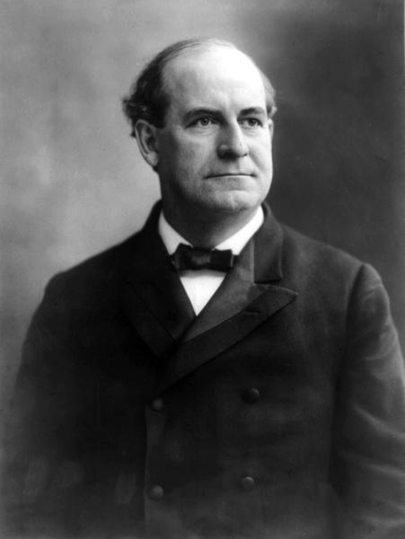 William_Jennings_Bryan,_1860-1925