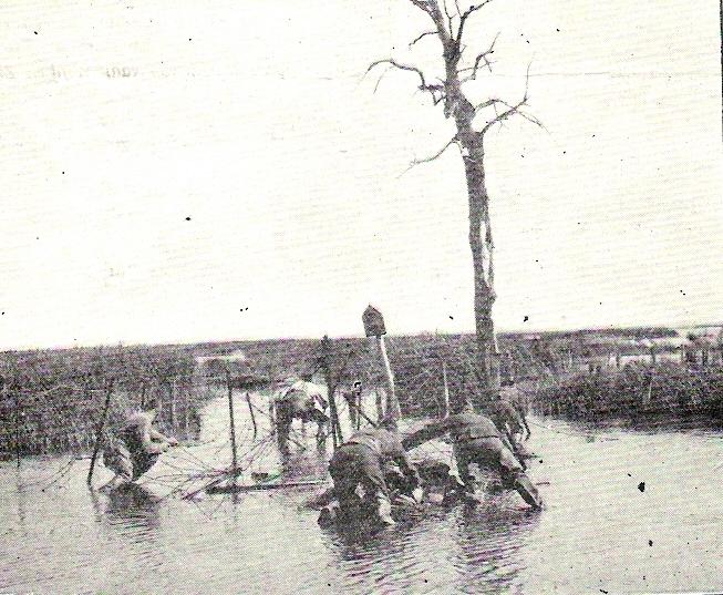 Belgian troops a.jpg