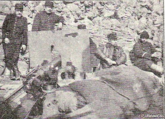 Belgian troops b.jpg