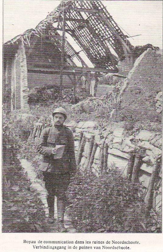 Belgian troops c.jpg