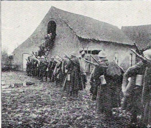 Belgian troops.jpg