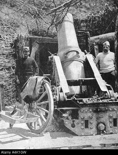 French 270 heavy artillery.jpg
