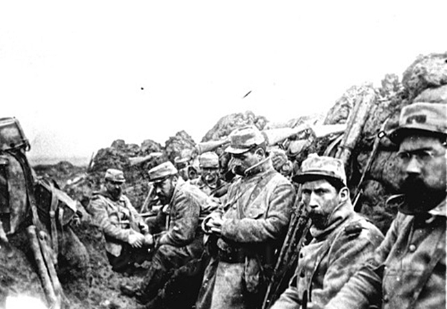 French frontline trench at Les Eparges.jpg