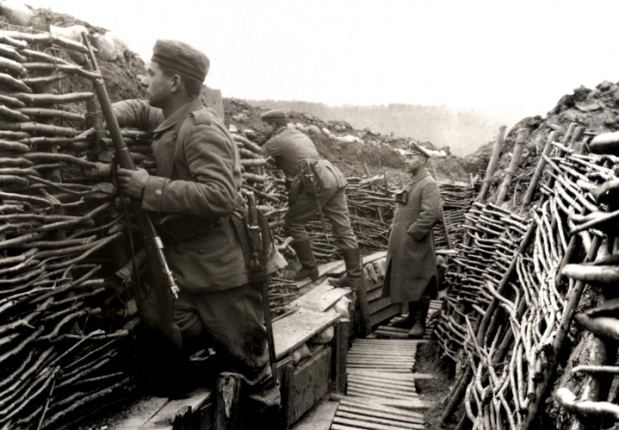 German trenches.jpg