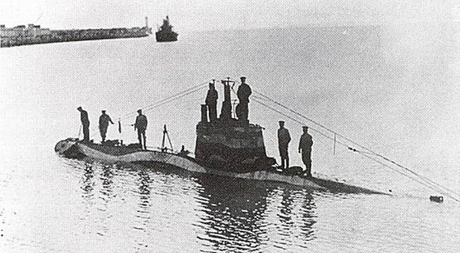 German_Type_UB_I_submarine.jpg