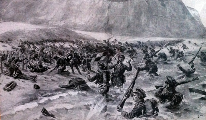 LANCASHIRE LANDING GALLIPOLI 1915.jpg