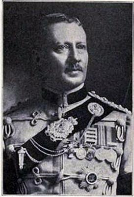 Major General Tighe.jpg