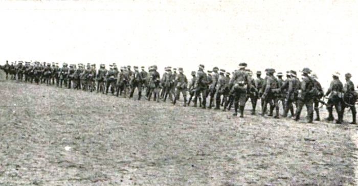 South African Union troops.jpg