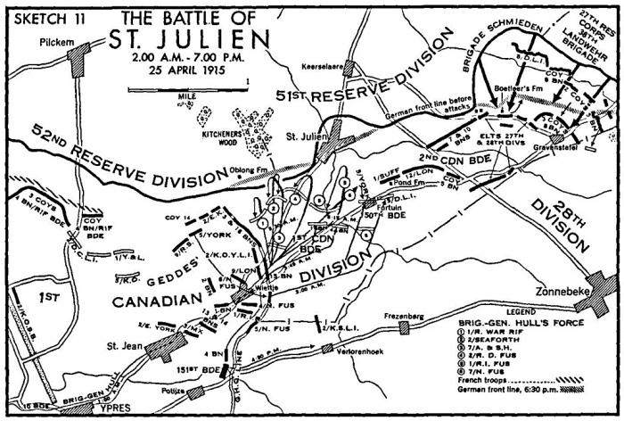 The Battle of St. Julien.jpg