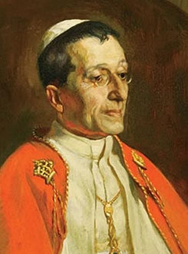 m41.Benedict XV.jpg
