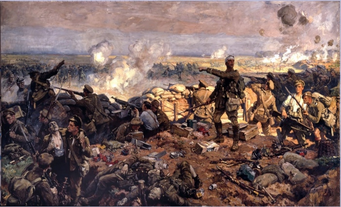 richard-jack-the-second-battle-of-ypres-22-april-to-25-may-1915.jpg