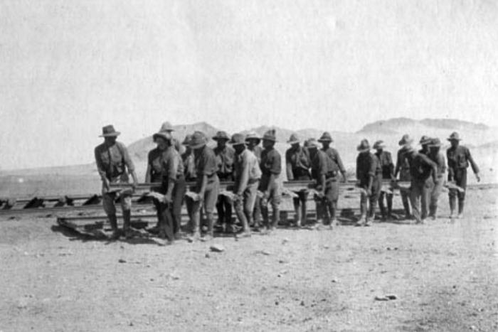 southafricans troops.jpg
