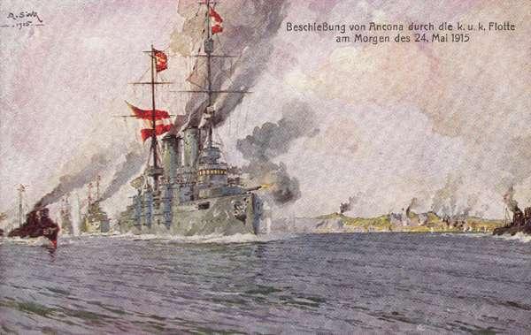 Bombardamento_ancona_24_maggio_1915.jpg