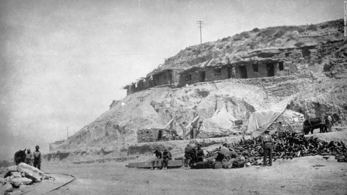 British forces at Galipoli.jpg