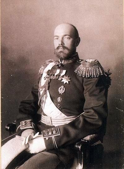 Grand_Duke_Sergei_Mikailovich_02.jpg