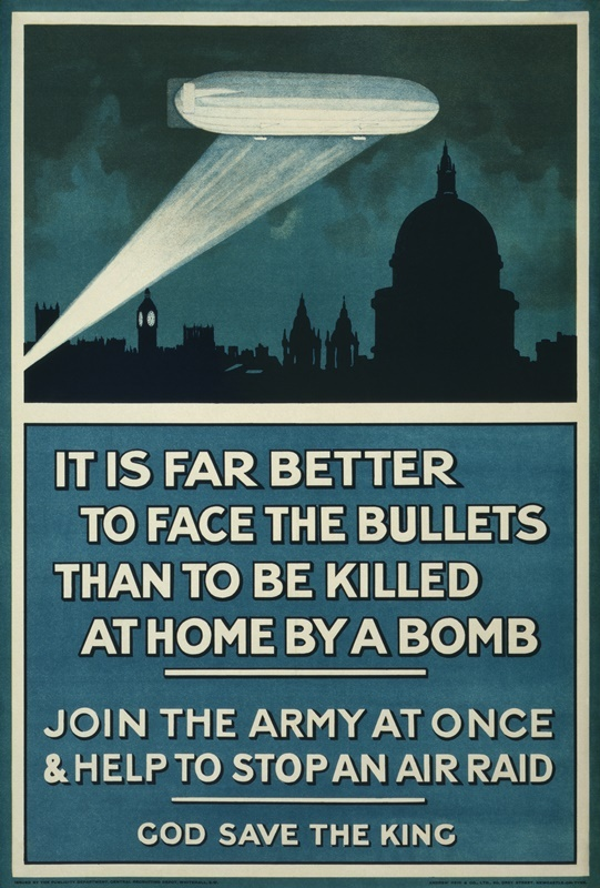 It_is_far_better_to_face_the_bullets