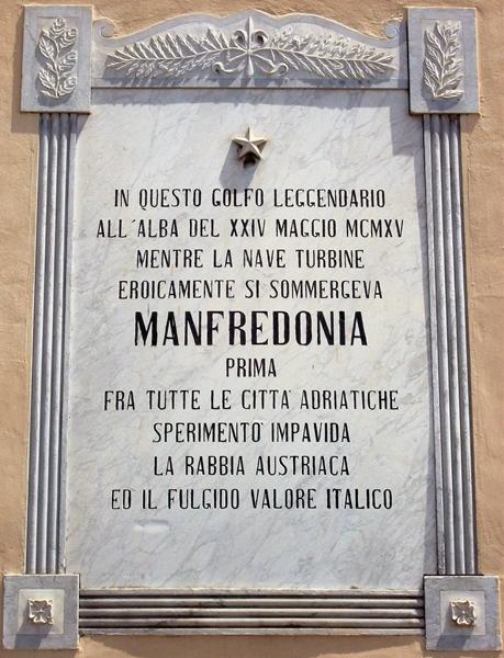 Lapide-del-Cacciatorpediniere-Turbine-in-Piazza-Marconi-Manfredonia.jpg