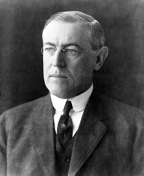 President_Woodrow_Wilson_.jpg