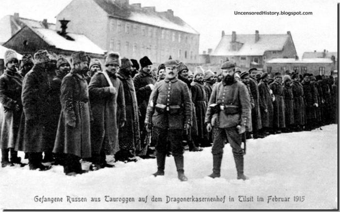 Russian prisoners in German captivity.jpg