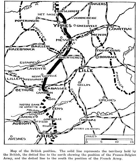 The Battle of Aubers.JPG