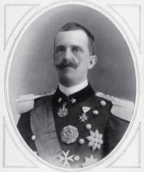 Victor Emmanuel III.jpg
