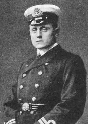 WW1Medals  VC Nasmith.jpg