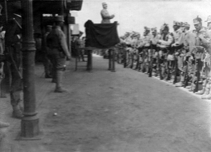 X.MB._1.5.1915_.jpg