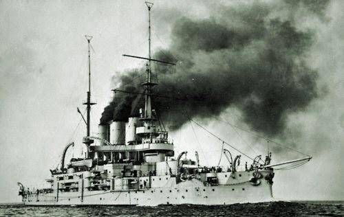 cruiser Panteleimon.jpg