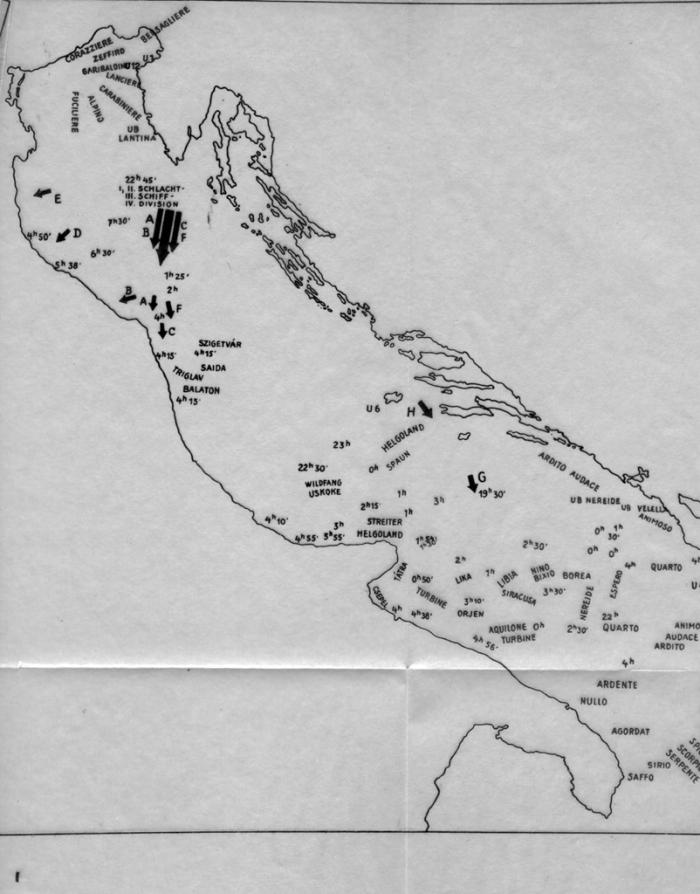 map autstria attack.jpg