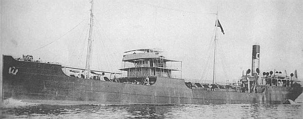 tanker Gulflight.jpg
