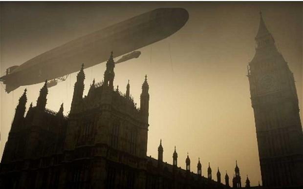 zeppelin1_2651891b