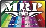 MRP_flaska1 jpg copy-1000x270