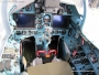 Su-30M2_cockpit_1