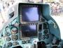 Su-30M2_cockpit_3