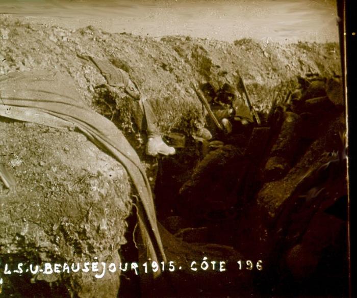 86-beausejour-1915-cote196.jpg