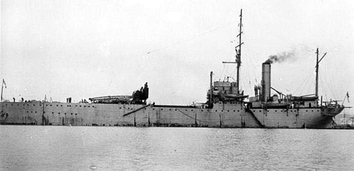 Ark_Royal_(1914)
