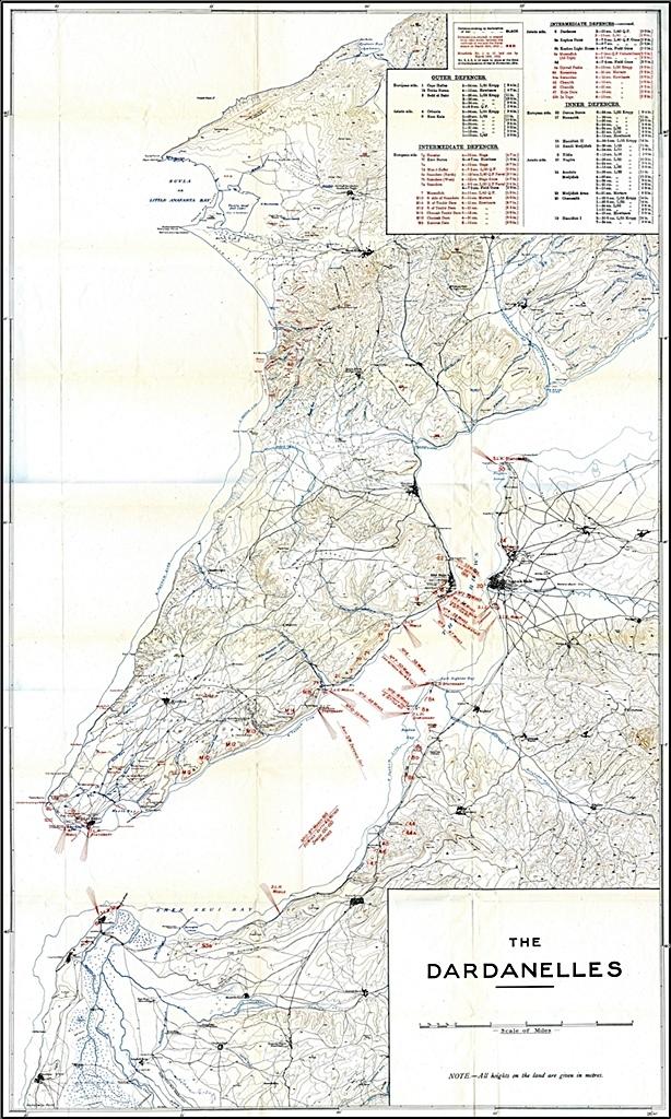 Dardanelles_m