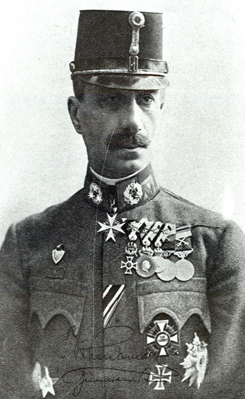 Eduard_von_Böhm-Ermolli_1856-1941.jpg