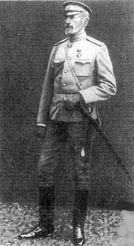 Grand Duke Nicholas Nikolaevich of Russia.jpg